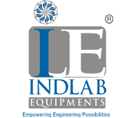 INDLAB Equipments
