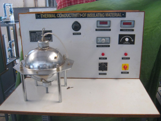 heat transfer lab Find here heat transfer laboratory equipment manufacturers, suppliers & exporters in india get contact details & address of companies manufacturing and supplying heat transfer laboratory equipment, heat transfer lab equipment across india.